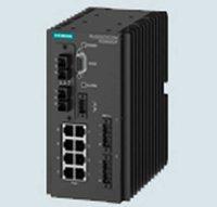 RS900GP