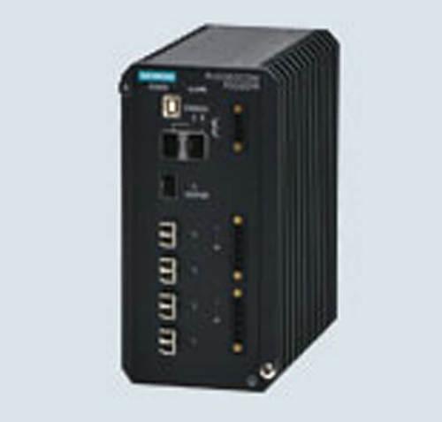 Ruggedcom RSG907R