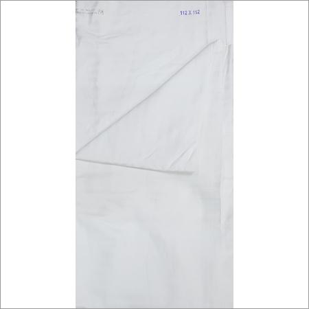 Bed Sheets ( Stripe