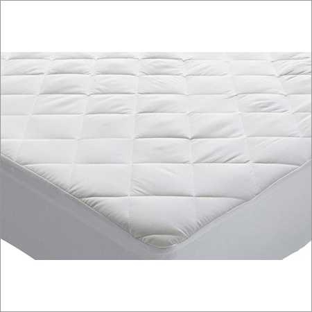Home Mattresses Protector