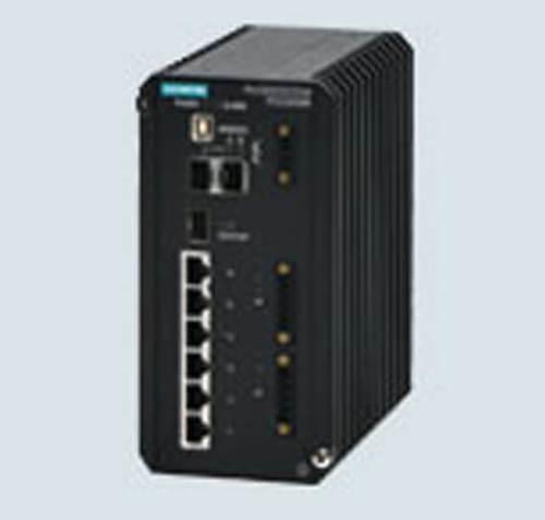 Ruggedcom RSG909R