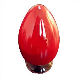 Acid Fast Red Dye