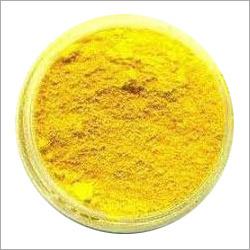 Acid Light Fast Yellow Dye