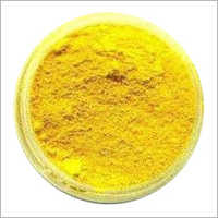 Acid Light Fast Yellow Dye