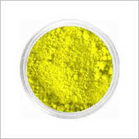 Acid Metanil Yellow Dye