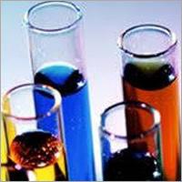 Direct Chrysophenine Dye