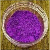 Direct Violet Dye