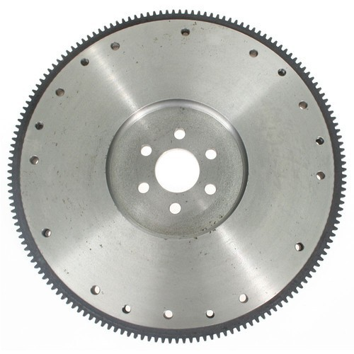 CI Automotive Flywheel