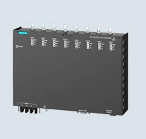 Ruggedcom RS8000
