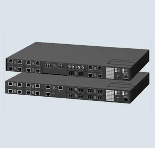 Ruggedcom RSG2100 / RSG2100P