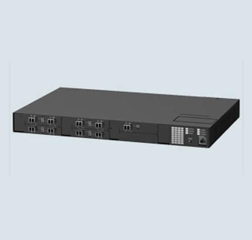 Ruggedcom RSG2200