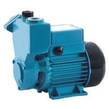 Domestic Use Pump