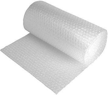 Bubble Rolls / Wraps
