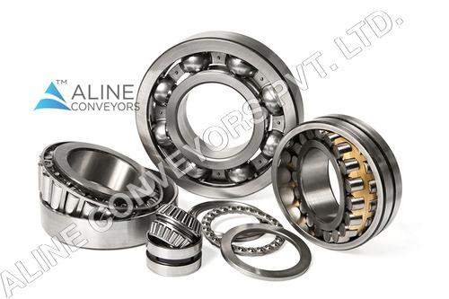 Belt Conveyor Bearings