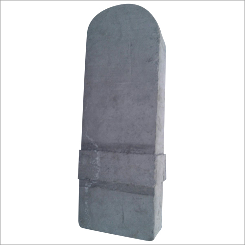 Cement Post Pillar
