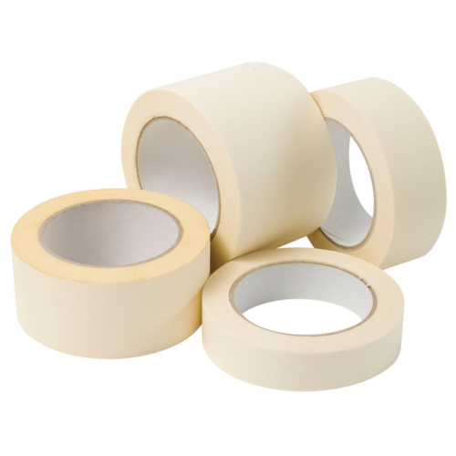 Insulation Foam Tape