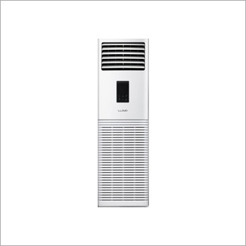 Tower Air Conditioners