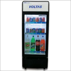 VOLTAS - Deep Freezers