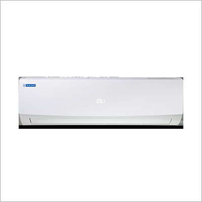 Inverter Split Air Conditioners