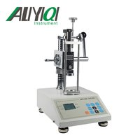 100~500N Spring Tension and Compression Load Testing Machine