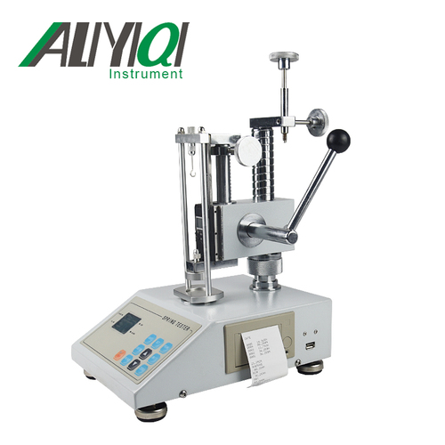 Spring Tester 10-30N.m With Printer