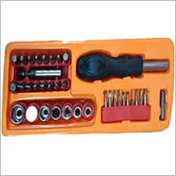 Screw Driver Set Ezzi Deals 36 Pc