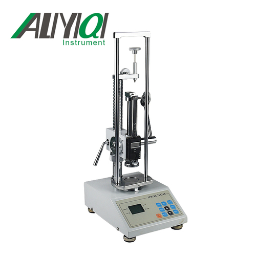 Spring Extension and Compression Tester 50-500N.m
