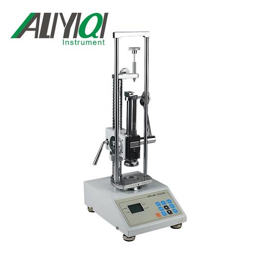 5000N/500kg/1100Lb Spring Extension & Compression Tester