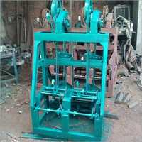 2 Head Dpc Machine