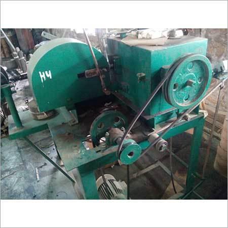 HT coil winding machine-01