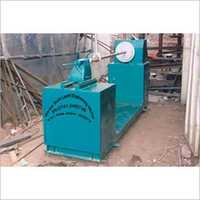 Power Zob LT coil winding machine