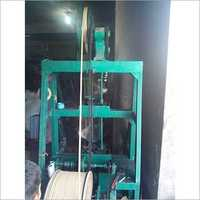 Single Head DPC Machine