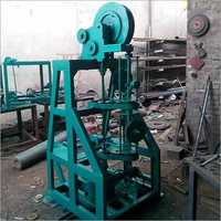 L T Strip Paper Covering  Machine