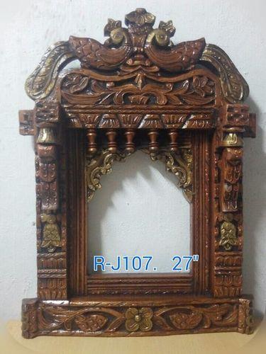 Decorative Wall Frame