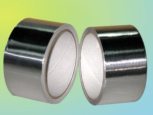 Heat Preservation Aluminum Foil Tape
