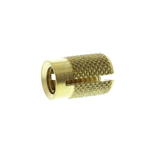Brass Spreading Inserts Manufacturer In India