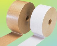 Plain Reinforcement Tape