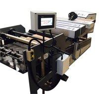 UV Dryer & UV Coating Machine