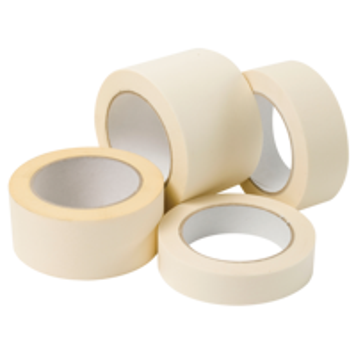 Silicone Adhesive Tape