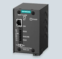 Siemens Ruggedcom RMC30 media converter