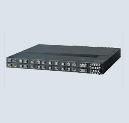 Siemens Ruggedcom Rsg2488 Multi Service Platform