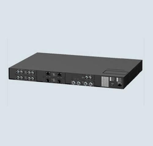 Siemens Ruggedcom RSG2288 Ethernet switch