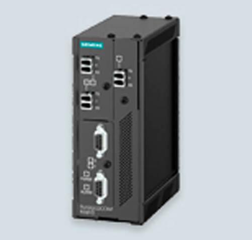 Siemens Ruggedcom RS910 Serial Device Servers