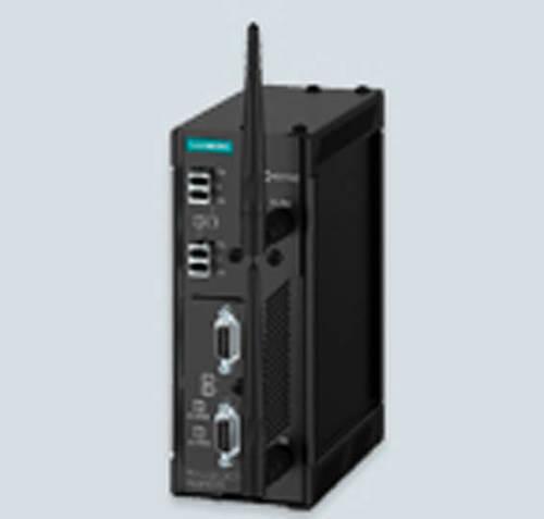 Siemens Ruggedcom Rs910w Wireless Ethernet Switches