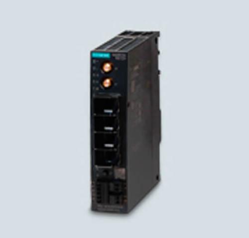 Ruggedcom RM1224
