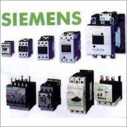 Siemens Switchgear