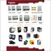Switchgear Manufacturing Companies,Electrical Switchgear Companies