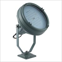 150W Flameproof LED Light