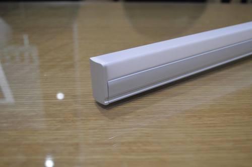 LED Tubelight - 4 feet