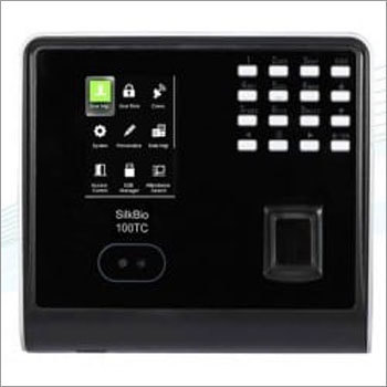 Face Recognition System-Time and Attendance -Access Control Machine